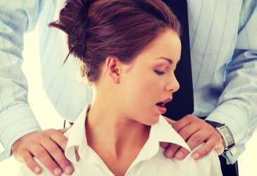 Dua Karyawati Alami Pelecehan Seksual Selama 4 Bulan oleh Bos