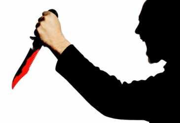 Guru di Simeulue Dianiaya dan Diancam Bunuh Mantan Suami