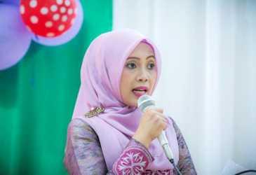 Gandeng Teknos Gelar Try Out Online SMA se-Aceh