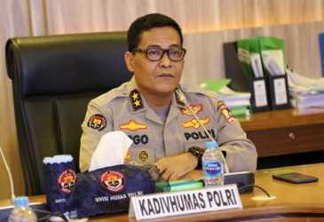Polisi Selidiki Dugaan Investasi Bodong 212 Mart Samarinda