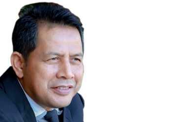 Seluruh Layanan Bank Aceh Syariah Berjalan Normal