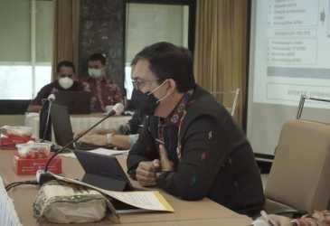 Bupati Nganjuk Ditangkap Terkait Jual Beli Jabatan, Ini Kata Kemendagri