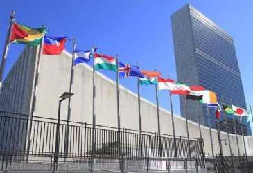 Hamas sambut baik keputusan PBB selidiki konflik, Israel menolak
