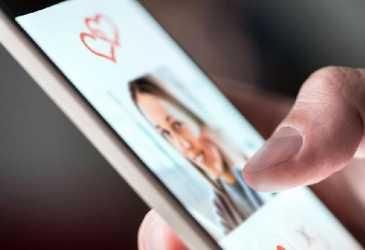 28 Persen Pengguna Dating Apps Cari Partner Seks