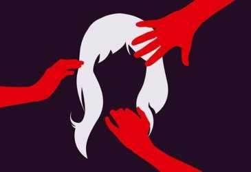 Pihak terlapor kasus kekerasan seksual ikuti proses hukum