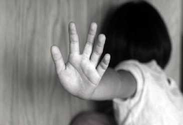 Pelaku Perkosaan Oral Seks Diancam 12 Tahun Bui