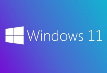 Microsoft Rilis Windows 11