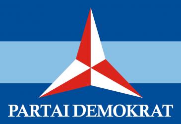 Musda Demokrat Aceh Ditunda