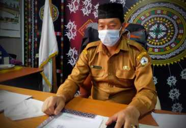 Bener Meriah Tuan Rumah MTQ Tingkat Provinsi Aceh