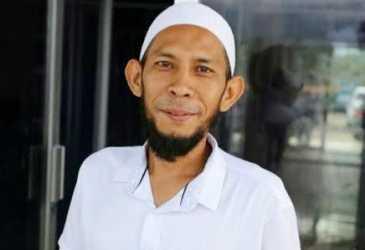 USK Tidak Bisa Lepas Tangan Terkait Mutu Pendidikan Aceh