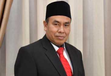 Ini Kebutuhan Pegawai Pemerintah Aceh