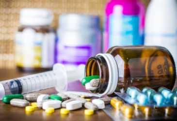 Benarkah Kematian Pasien COVID Akibat Interaksi Obat? Ini Penjelasannya