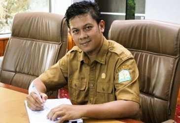 Dinas Pendidikan Aceh Latih 7.364 Guru Non PNS