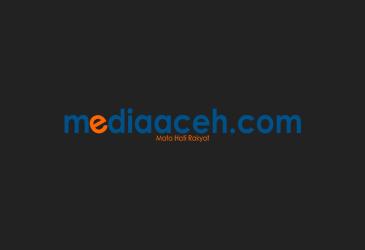Pengurus MAA Aceh Tenggara Dikukuhkan
