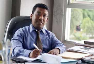 Humas Pemerintah Aceh: Gubernur Irwandi Itu Ligat, Cepat dan Sigap Mengambil Kesimpulan