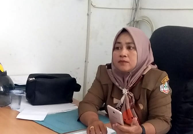 Dinsos Aceh Tenggara Ingatkan e-Warung