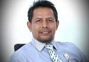 Amal Hasan Pimpin Hapkido Aceh Periode 2020-2024