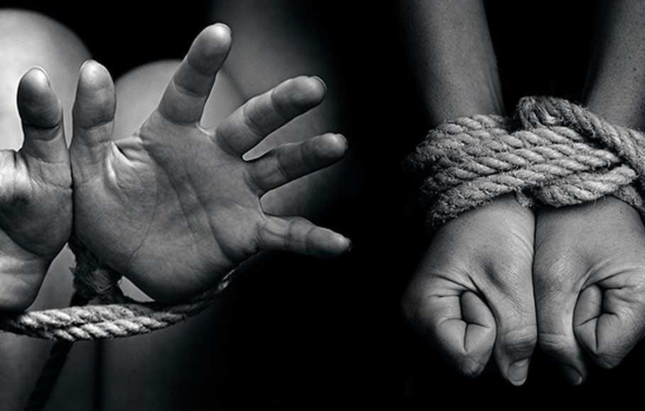 Polres Lhokseumawe Tetapkan Dua Tersangka Kasus Perdagangan Manusia