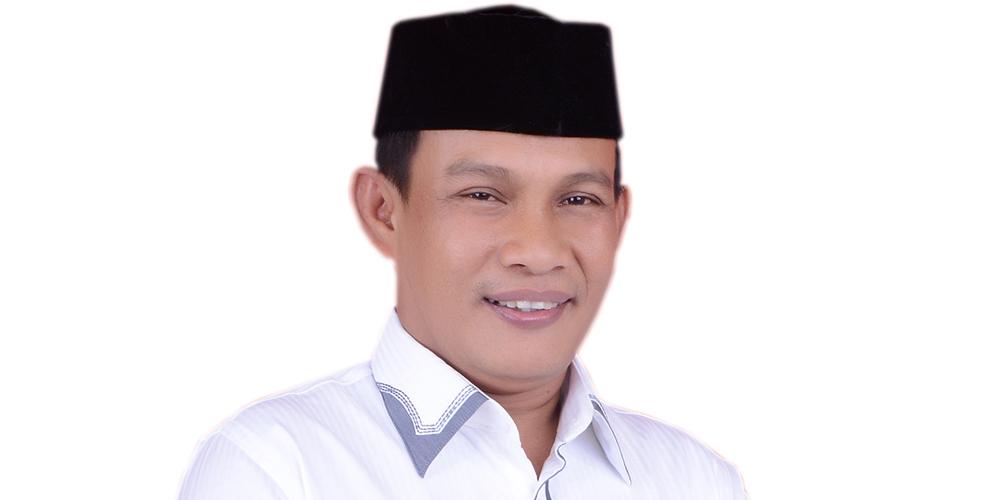 Pemimpin Aceh Jangan Merasa Eksklusif