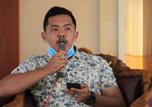 Pemkab Bener Meriah Wajib Bayarkan Gaji Honorer
