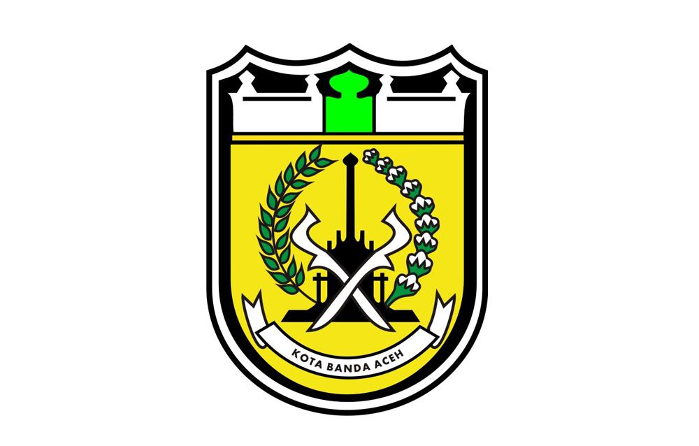 Banda Aceh Alokasikan Adg Rp57 Milyar Artikel Mediaaceh Com