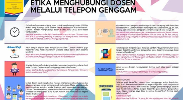 Indeks 90 Breaking News Media Aceh Mata Hati Rakyat
